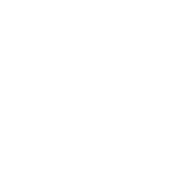 Pacific Coast Business Times Fastest-Growing Companies 2018