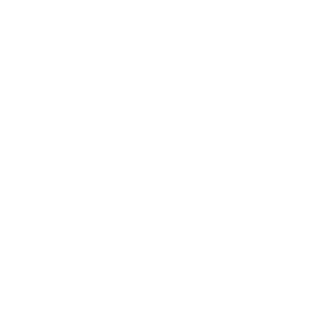 Featured Customers 2020