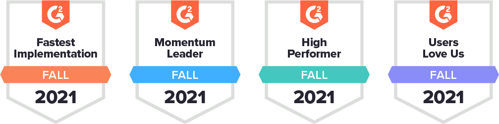 FastSpring is a highly rated solution on G2