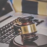 Implications of Wayfair Tax Ruling for ecommerce