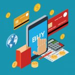 ecommerce merchant account