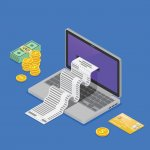 ecommerce pricing model