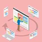 cart abandonment: how to remarket to site visitors