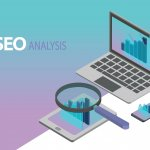 SEO tips for driving traffic to SaaS website