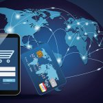 expand your digital business cross-border ecommerce