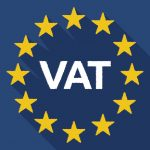 Understanding Value Added TAX European Union