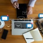 email mistakes to avoid