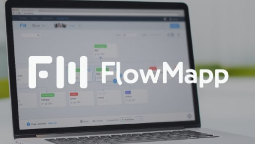 flowmapp-featured-image