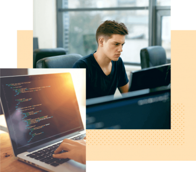 Solutions for Developers
